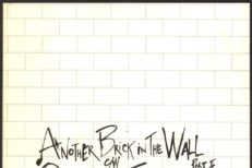 Pink-Floyd-Another-Brick-In-The-Wall-Part-II
