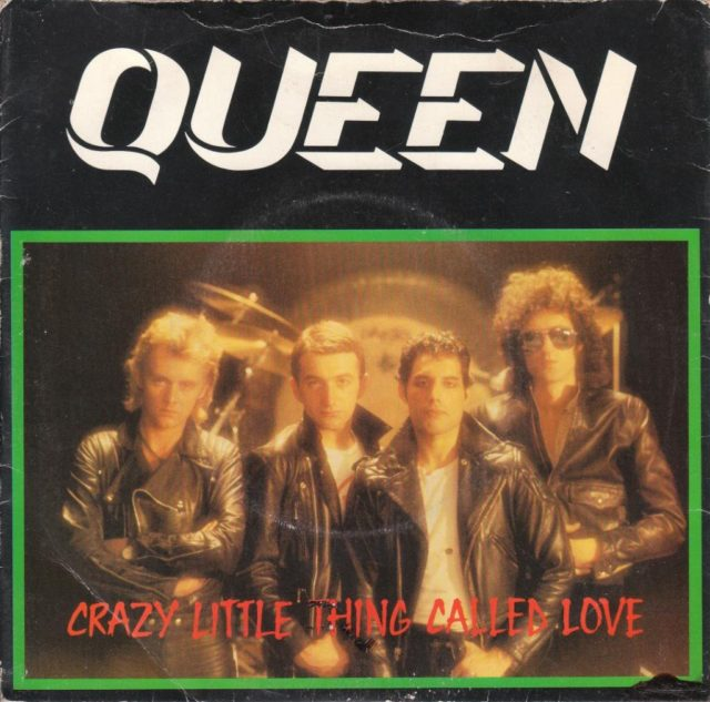 Queen-Crazy-Little-Thing-Called-Love