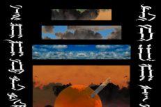Quelle-Chris-Chris-Keys-IC2-Artwork-1584367838