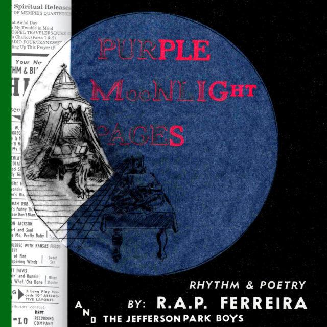 RAP-Ferreira-Purple-Moonlight-Pages