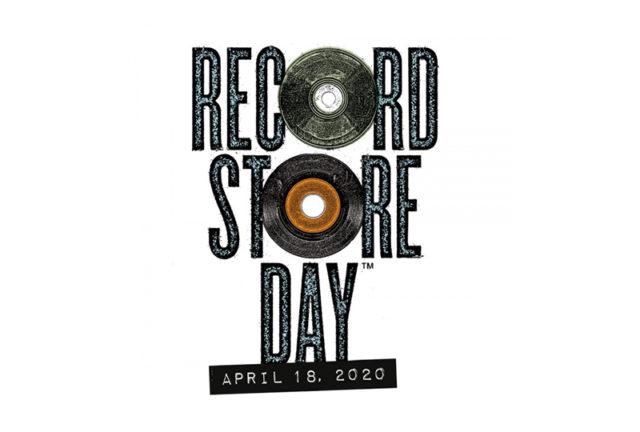 Resultado de imagen de record store day 2020