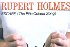 Rupert-Holmes-Escape-The-Pina-Colada-Song