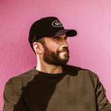 Country Innovator Sam Hunt's New Southside Was Worth The 6-Year Wait