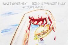 Superwolf-Youll-Get-Eaten-Too