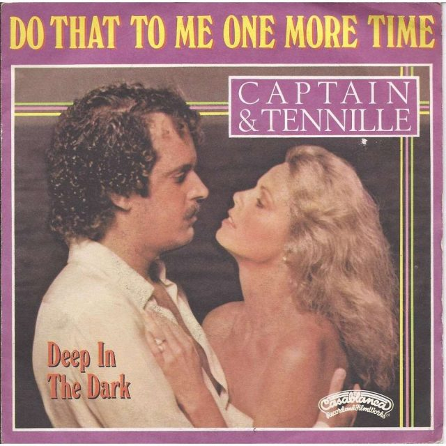 The-Captain-And-Tennille-Do-That-To-Me-One-More-Time
