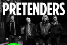 The-Pretenders-Hate-For-Sale-1584456023-640x6401-1585079052
