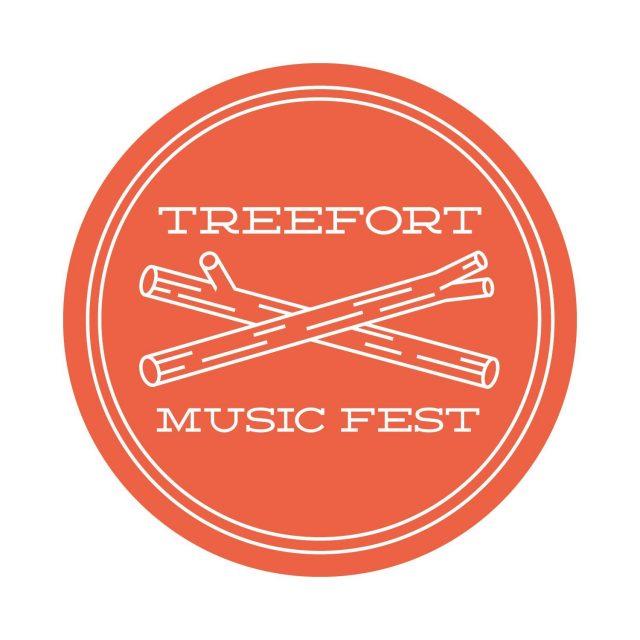 Treefort-Music-Fest