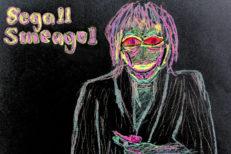 Ty-Segall-Segall-Smeagol