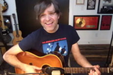 ben-gibbard-acoustic-covers-set-1584921237