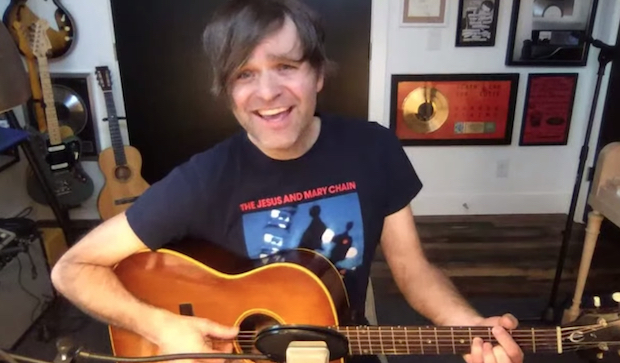 ben-gibbard-acoustic-covers-set-1584921237