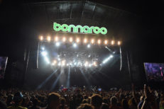 2014 Bonnaroo Arts And Music Festival - Day 4