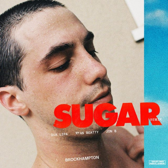 brock-hampton-dua-lipa-sugar-1583459096