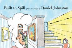 built-to-spill-daniel-johnston-1580657042-640x640-1583081650