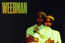 channel-tres-weedman-1585267866