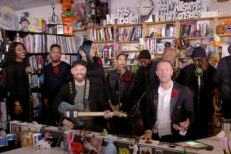 coldplay-npr-tiny-desk-prince-cover-1583764499