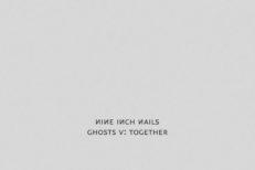 Ghosts V