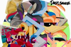 duck-sauce-captain-duck-1585282072