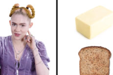 grimes-butter-toast-1583360512