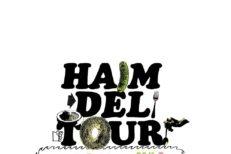 haim-deli-tour-1583785834