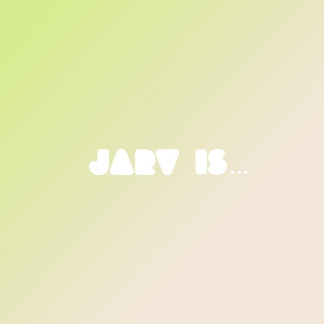 jarvis-cocker-beyond-the-pale-1583166413