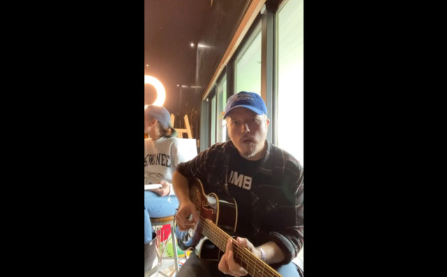 jason-isbell-drive-by-truckers-cover-1585166574