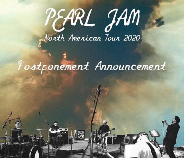 Pearl-Jam-Tour-Postponement-Coronavirus