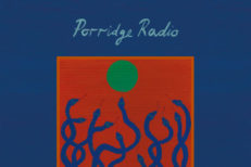 Porridge-Radio-Every-Bad