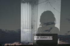 pronoun_song-number-1.5_art3-1583337357