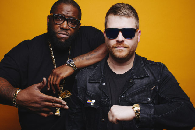 run-the-jewels-yankee-and-the-brave-1584914059