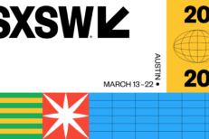 sxsw-2020-coronavirus-cancellations-1583452177