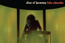 Altar Of Harmony