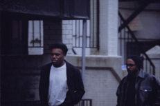 Baby Keem & Kendrick Lamar