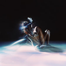 Album Of The Week: Yves Tumor