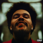 The Weeknd – After Hours