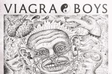 Viagra-Boys-Common-Sense-EP