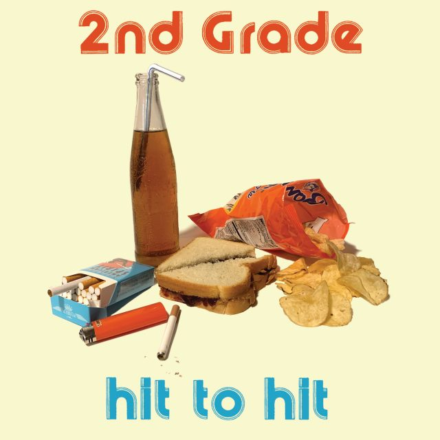 2nd-grade-hit-to-hit-1586183228