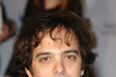 Adam-Schlesinger