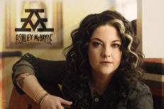 Ashley-McBryde-Never-Will