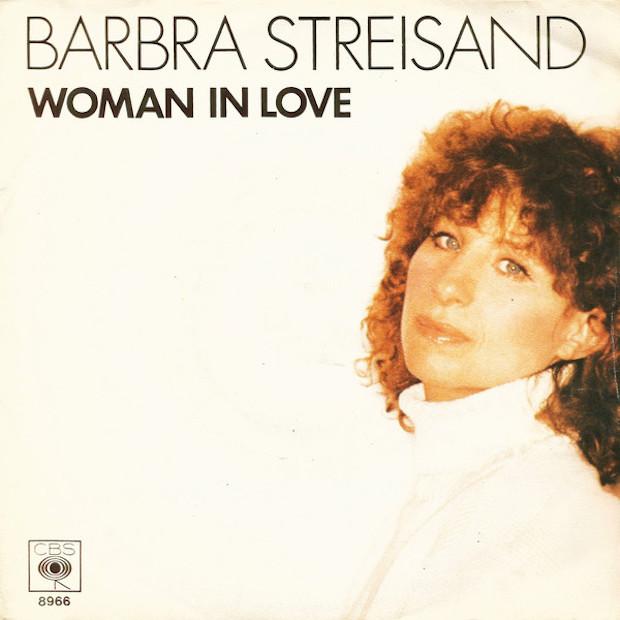 Barbra-Streisand-Woman-In-Love