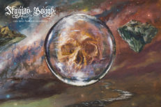 Bell-Witch-and-Aerial-Ruin-Stygian-Bough-Volume-1