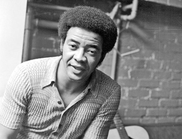 Bill Withers 1585924278 608x463