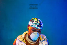 DaBaby-Blame-It-On-Baby
