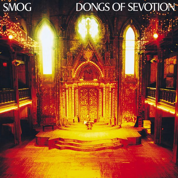 Smog S Dongs Of Sevotion Turns 20