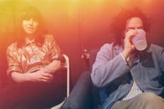Eleanor Friedberger & Destroyer