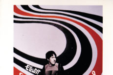 Elliott Smith - Figure 8