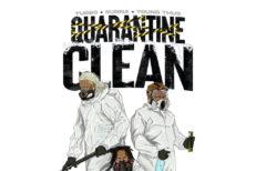 Gunna - Quarantine Clean