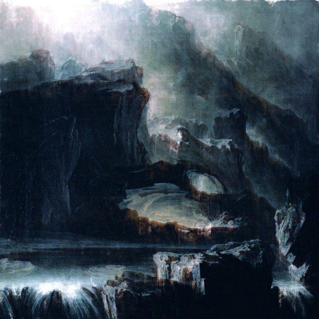 Infant-Island-Beneath