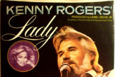 Kenny-Rogers-Lady