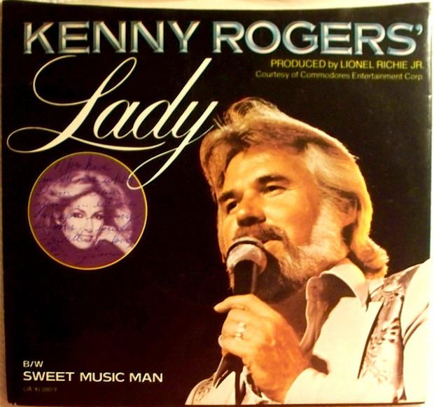 Kenny-Rogers-Lady