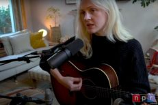 Laura-Marling-Tiny-Desk